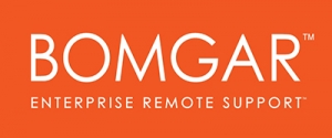 Bomgar Enterprise Remote Support