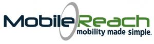 MobileReachLogo