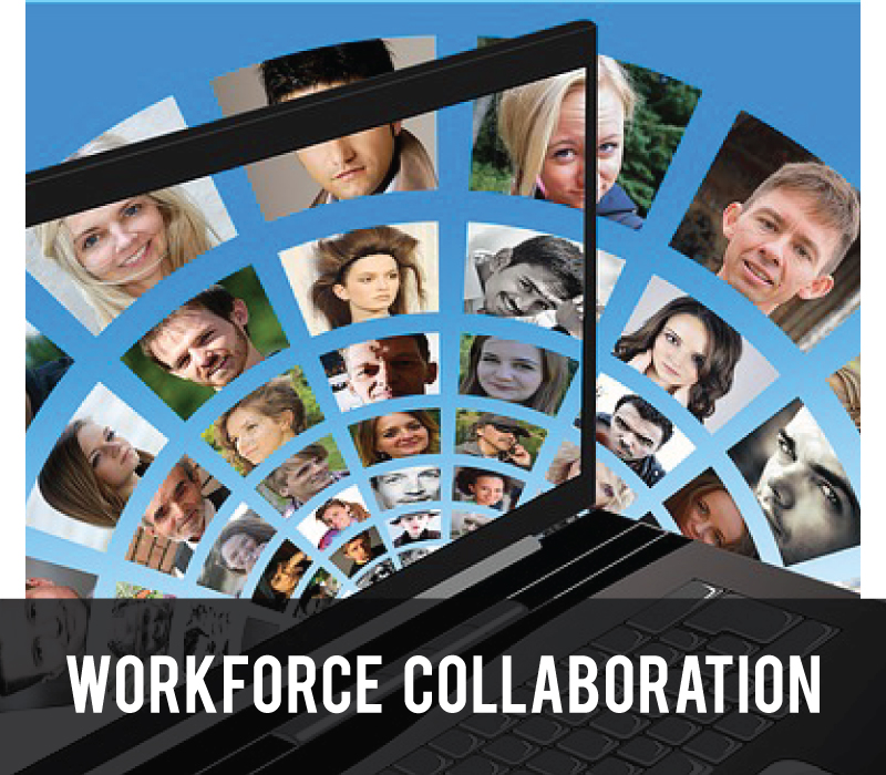 Workforce Collaboration