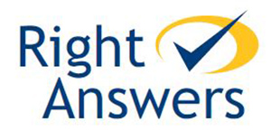 Right Answers - Knowledge Management