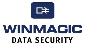Winmagic - SecureDoc Enterprise Server
