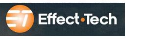 Effect Tech - ITSM configuration data tool