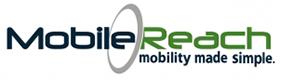 Mobile Reach - Data Management