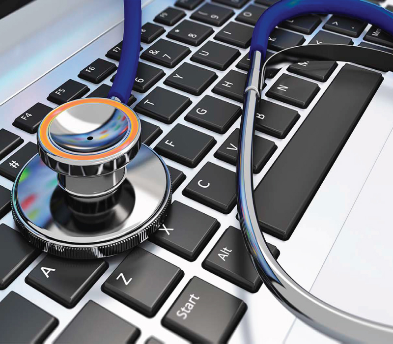 IT Service Management Solution Health Check