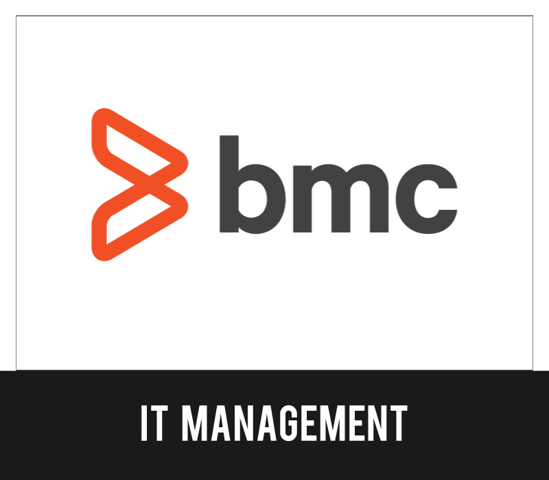 BMC - IT Management