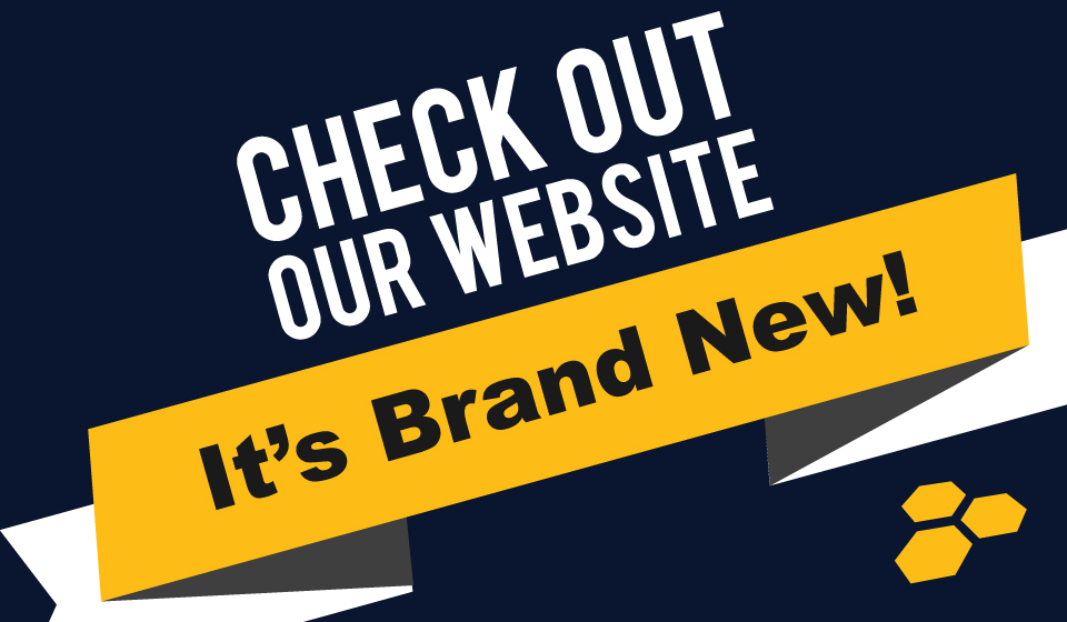 New-Website