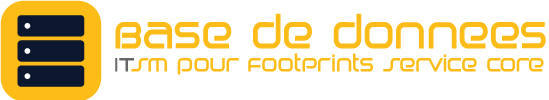 Footprints_Database_Logo_FR