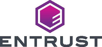 Entrust acquires HyTrust